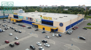 Гипермаркет-Лента-Тверская-обл