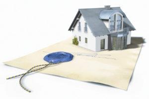 Согласны ли Вы с кадастровой стоимостью своего недвижимого имущества?